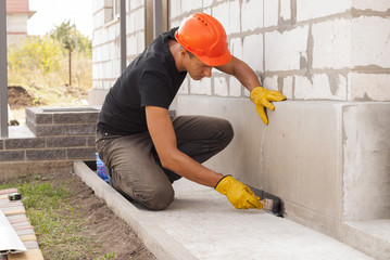 https://www.concretecontractornashvilletn.com